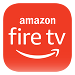 http://amazon-fire-tv
